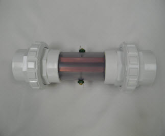 Single Electrode  <br>  $185.00