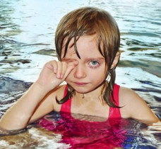 Are You Sensitive to Swimming Pool Chemicals?