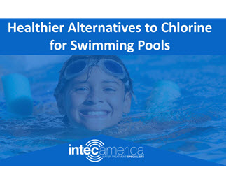 9 Healthier Alternatives to Chlorine for Swimming Pools