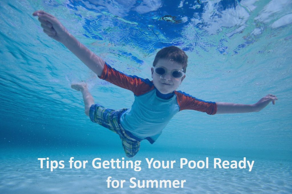 swimming-pool-ready-for-summer