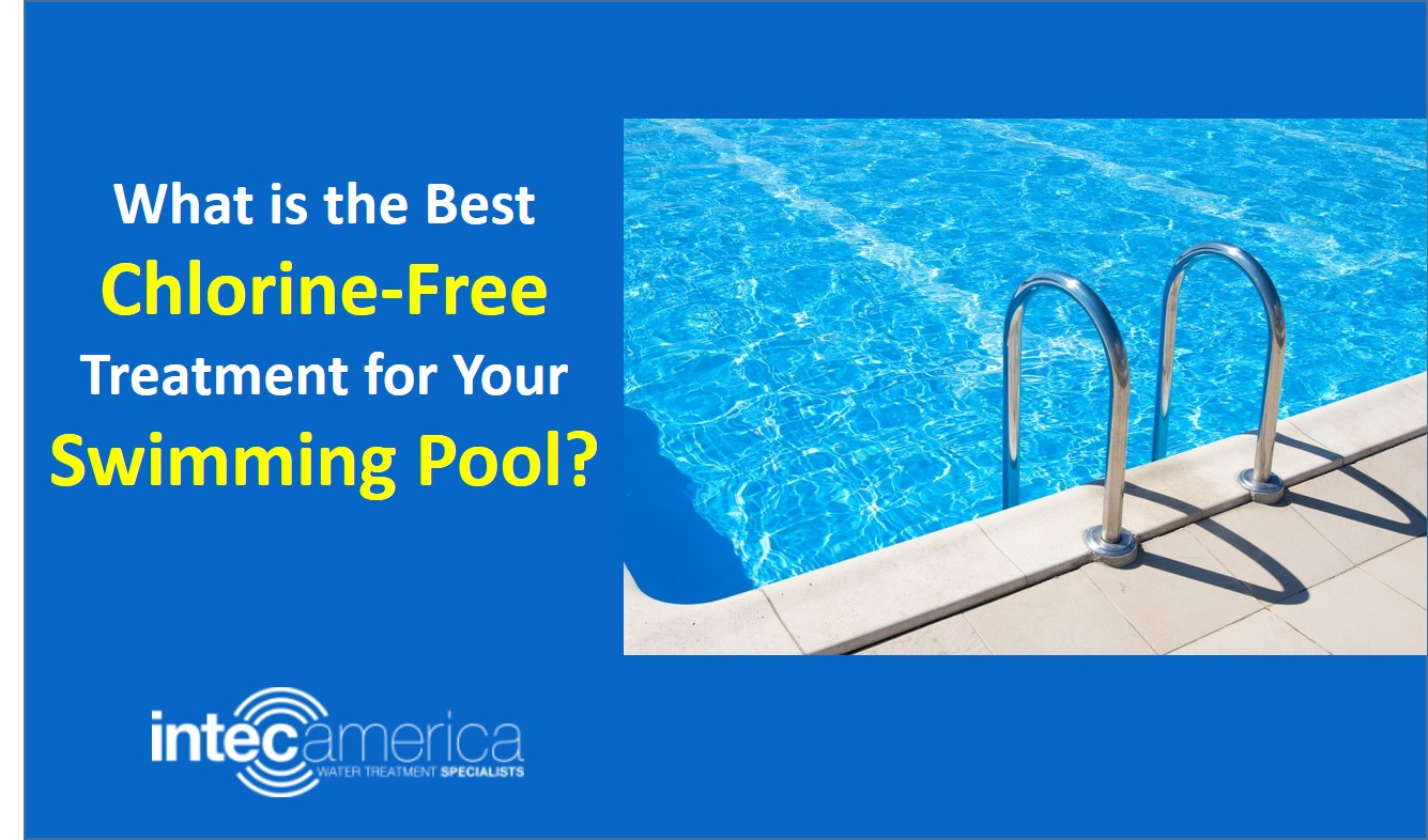 best-chlorine-free-treatment-for-swimming-pool